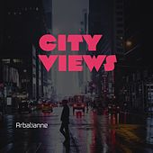 City Views von Arbalianne