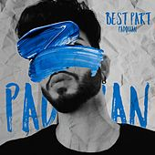Best Part (Cover) by Padduan