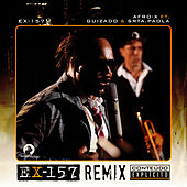 Ex-157 (Remix) by Afro - X