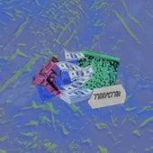 Trap $Tar (Возрождение) de Red1