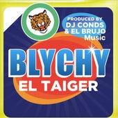 Blychy de El Taiger