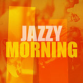Jazzy Morning de Various Artists