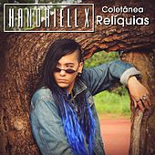 Coletânea Relíquias by Handriell X