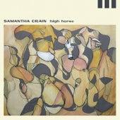 High Horse by Samantha Crain