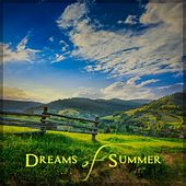 Dreams of Summer von Killigrew