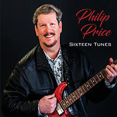 Sixteen Tunes by Philip Price