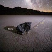 Movimento - Acústica von Grupo FATO