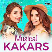 Musical Kakars de Various Artists