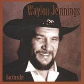 Backtracks de Waylon Jennings