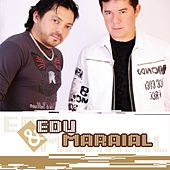 Edu & Maraial de Edu e Maraial