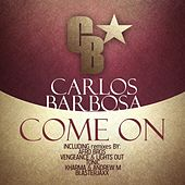 Come On von Carlos Barbosa