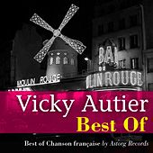Best of Vicky Autier by Vicky Autier