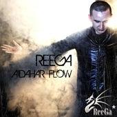 Aidahar Flow de Reega