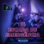 Escada de Emergência von Grupo Tradição