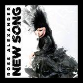 New Song de Ross Alexander