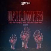 Halloween 2019: Best of Dance, EDM, House & Electro von Various Artists