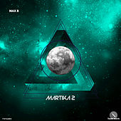 Martika 2 by Max B