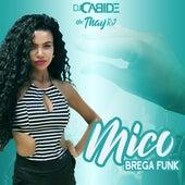 Mico (Brega Funk) de DJ Cabide