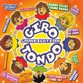 Girotondo Compilation de Various Artists