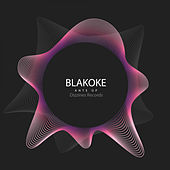 Ante Up de Blakoke