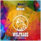Wave by Aleo