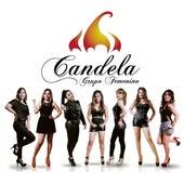 Grupo Femenino Candela de Grupo Femenino Candela