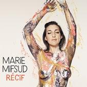Passager de Marie Mifsud