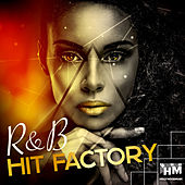 R&B Hit Factory by Various Artists