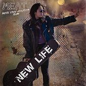 New Life by Metal Edge Assassin Team