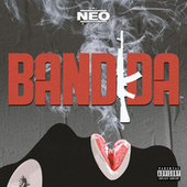 Bandida by Neo Beats
