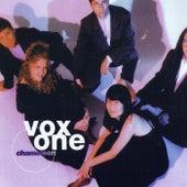 Chameleon de Vox One