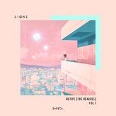 Revive, VOL. 1 (The Remixes) by Li One
