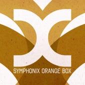 Symphonix Orange Box de Symphonix
