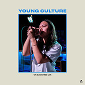 Young Culture on Audiotree Live by Young Culture