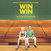 Win Win (Music from the Motion Picture) by Various Artists