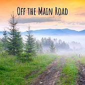 Off the Main Road von Koh Lantana