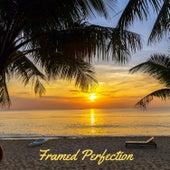 Framed Perfection von Masala Roo