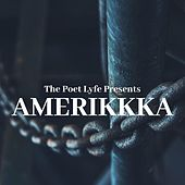 Amerikkka by Quentin Norman
