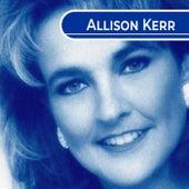 Allison Kerr de Allison Kerr