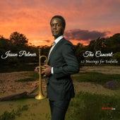 The Concert: 12 Musings for Isabella fra Jason Palmer