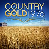 Country Gold 1976 by KnightsBridge
