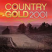 Country Gold 2001 by KnightsBridge