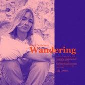 Wandering de Marie Dahlstrom