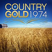 Country Gold 1974 by KnightsBridge