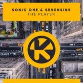 The Player von Sonic One