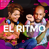 El Ritmo von Various Artists