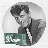 Gene Selection van Gene Vincent
