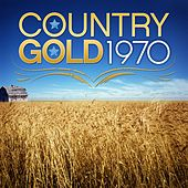 Country Gold 1970 by KnightsBridge