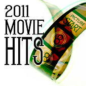 Movie Hits 2011 by KnightsBridge