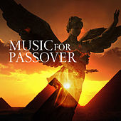 Music for Passover by Various Artists